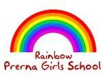 rainbow prerna